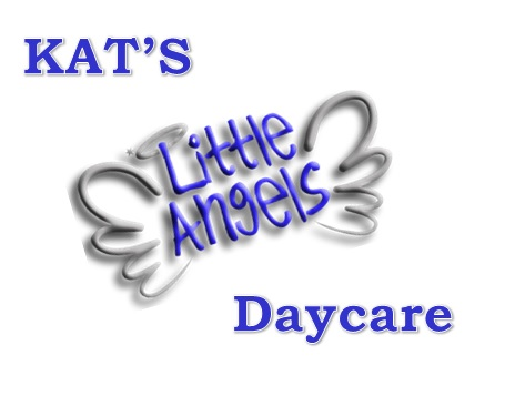 Kat's Little Angels Daycare